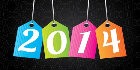 Here's Why 2014 Is Going to Be the Year of the Employee   Business Brainpower with the Human Touch   Scoop.it