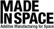 Made in Space | FabLabs, DIY, impression 3D | Scoop.it