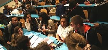 Y aller par 4 chemins – Quartiers populaires et participation des habitants | strategies urbaines | Scoop.it
