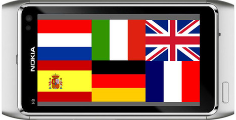 Nokia To Launch Windows Phone 7 Handsets In Just 6 European Nations At First | Nokia, Symbian and WP 8 | Scoop.it