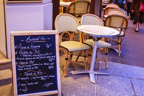 Quelle est la recette du pub idéal ?   Food & chefs   Scoop.it