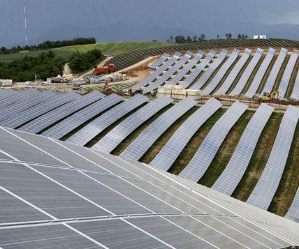 Avec Flexgrid, gérer l'intermittence électrique et créer de la valeur en effaçant les KW | smart grids | Scoop.it