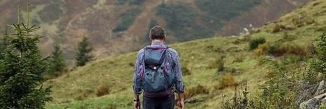 Le Slow Travel pour voyager autrement | Ecotourisme | Scoop.it