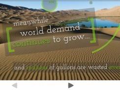 A stunning PowerPoint alternative -- in 3D | Prezis I like | Scoop.it