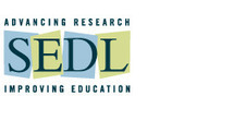 COMMON CORE VIDEOS from SEDL | Apps for the Student-Centered Classroom | Scoop.it