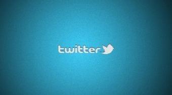 Google+ et Twitter : comment utiliser les deux plateformes. | Les Réseaux Sociaux & Webmarketing | Scoop.it