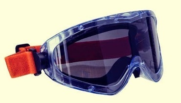 Variety of Safety Glasses in Australia | Civiquip | Scoop.it