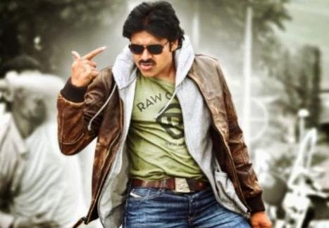 Watch HD Movie Online: Telugu | online training | Scoop.it
