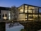Nico Van Der Meulen Architects South Africa   Marmernova: Quartz - Granite - Marble   Scoop.it