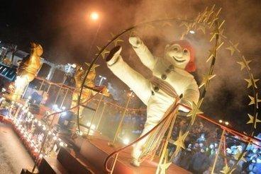 Le Carnaval retourne dans la rue | Fanfare | Scoop.it