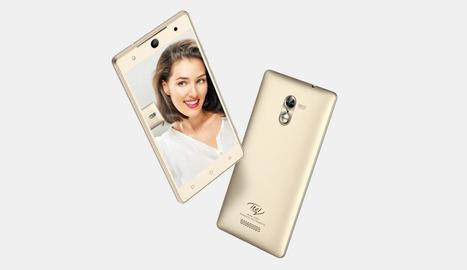 Itel it1520 at Rs 8,490 launched - News Lover | Health Tips | Scoop.it