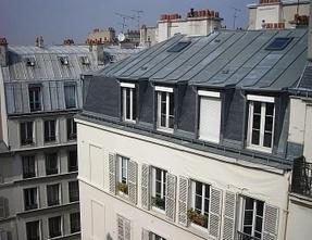 Immobilier : un nouvel outil pour faire le meilleur choix d'investissement | Marché Immobilier | Scoop.it