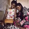 Afro-féminisme news