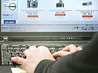 Luring Online Shoppers Offline | Big & Social Data | Scoop.it