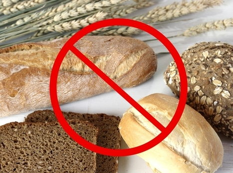 Is a Gluten Free Diet Right for You? 3 Ways to Find Out - Aviva Romm | Nutrition Today | Scoop.it