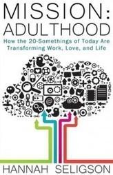 Hannah Seligson: Understanding the Misunderstood Generation Y | Diversity at work! | Scoop.it