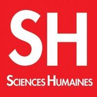 Ruminations mentales et tourments intérieurs - Olivier Luminet, article Psychologie | Carnet de vie | Scoop.it