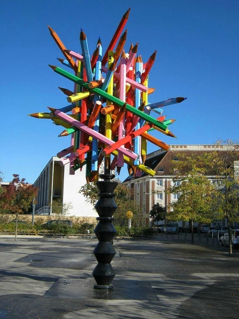 """Pascale Marthine Thayou: """"IntraMoulins: the light path"""" 