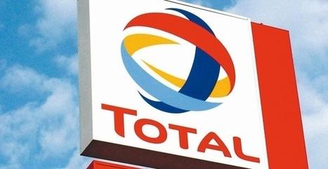 Total va démocratiser le paiement sans contact avec les smartphones | NFC marché, perspectives, usages, technique | Scoop.it