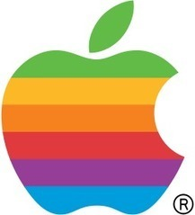 Apple's Six Lessons On Blogger Relations | via @SpinSucks | WEBOLUTION! | Scoop.it