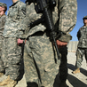 How will you prepare for the military draft if U.S. invades Syria right away?