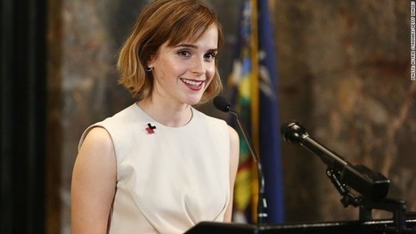 Emma Watson used Panama Papers firm to set up offshore company | Gender and Crime | Scoop.it