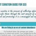 Content curation for SEO — from professional purposes to personal passions | Doper son référencement via les images. | Scoop.it