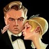 "David Denby: ""The Great Gatsby"" Review 