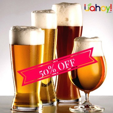 CAFE DEALS DELHI   Free Coupon Deals Near by your city   Scoop.it