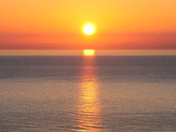 Splitting the sea | Chemistry World | BiotoposChemEng | Scoop.it