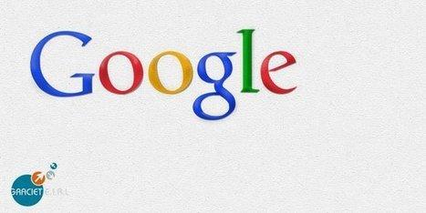 Google forme les TPE et PME Françaises au référencement sur Internet   SMO2 by Oxygène Communication   Scoop.it