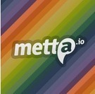 Metta. Creer des lecons en video - Les Outils Tice | TUICE_Université_Secondaire | Scoop.it