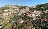 CORBARA – REGION CORSE – Département de la Haute-Corse - Le village préféré des Français | Balagne Tourisme | Scoop.it
