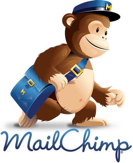 En vidéo : Configurer l'Envoi d'une Newsletter avec MailChimp | WebZine E-Commerce &  E-Marketing - Alexandre Kuhn | Scoop.it