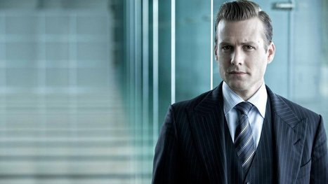 Watch Suits Season 5 Episode 10 Full Online ⋖↝ Faith » Fulltvonline.net | my movie | Scoop.it