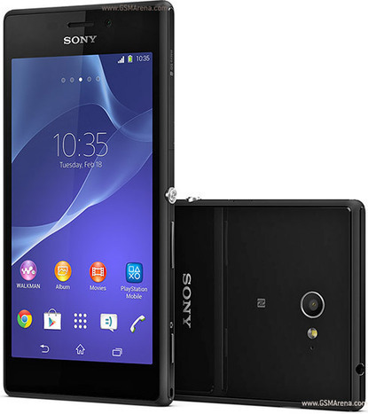 Mobile Phones to look forward to this mid-2014 | Best Smartphone and Accessories | Worth a Share | Scoop.it