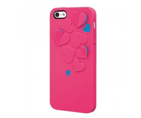 SwitchEasy Kirigami Hard Case | manufacturer supplier distributor from China factory | iphone and ipad | Scoop.it