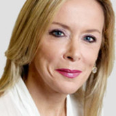 Policiers du SPVM: deux poids, deux mesures…   Politique et actualité Montréal   Scoop.it