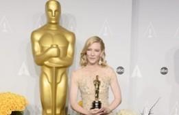 Oscar 2014: Todo sobre los ganadores y las preferencias de la ... | APRENDER A TRAVÉS DE LAS BIOGRAFÍAS | Scoop.it
