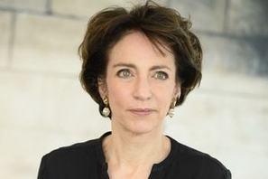 Télémédecine, Big Data... Marisol Touraine annonce la stratégie e-santé 2020 | Enterprise 3.0 | Scoop.it