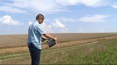 Le drone agricole débarque dans l'Aube - Francetv info   Drone et prises de vues aériennes   Scoop.it