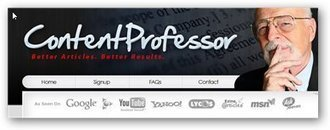 Content Professor Your Buddy in Online Article Spinner | affiliate marketing | Scoop.it
