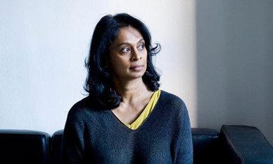 The tsunami survivor who lost her whole family | Wave- Sri Lanka | Scoop.it