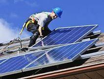 Mobile and Stationary Energy Storage - Solar Novus Today | Développement durable et efficacité énergétique | Scoop.it