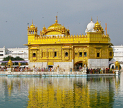 Golden Triangle Tour with Amritsar | Jyoti Day tours | Scoop.it
