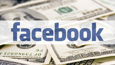 Débat : la baisse du reach Facebook est-elle un drame pour les CM ? | CommunityManagementActus | Scoop.it