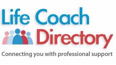 Life Coach Karen Williams, Portsmouth, Hampshire, PO2 - Life Coach Directory | coaches | Scoop.it