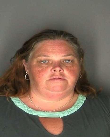 Fulton County: Sex crime earns ex teacher's aide 3 years in prison - TimesUnion.com | The Student Union | Scoop.it