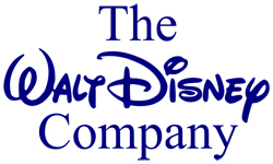 Disney Overhauls Paper Sourcing Policy   Young Adult and Children's Stories   Scoop.it