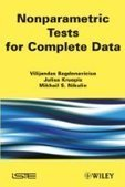 Nonparametric Tests for Complete Data | Download free ebooks | Free ebooks download | Free ebooks download | Scoop.it